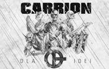 Carrion -