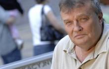 65. urodziny Krzysztofa Cugowskiego