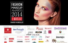 Fashion Makeup Awards ma się ku zakończeniu. Wkrótce wielka gala!