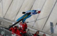 Kontrowersyjne zmiany w skokach narciarskich