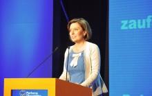 Małgorzata Kidawa-Błońska nowym marszałkiem Sejmu. Przypominamy jej ekonomiczne złote myśli