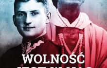 Andrzej Kołakowski i Leszek Czajkowski zagrają koncert w Lublinie!