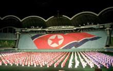 Tajemnicze zniknięcia północnokoreańskich notabli. Efekt czystki?