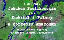 Lublin: