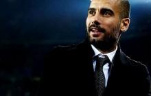 Guardiola: Nie jesteśmy gotowi na rywalizację w Europie