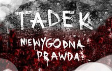 Warszawa: Tadek w Hybrydach, 23 października 2014