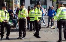 Wielka Brytania: Brutalne pobicie Polaka. Zmarł w szpitalu