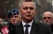 MON kupi pociski czołgowe za 240 milionów złotych.