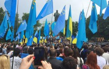Seria porwań Tatarów na Krymie. Znaleziono dwa ciała
