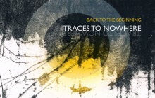 Traces To Nowhere -