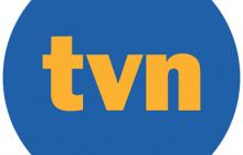TVN idzie pod młotek. Amerykanie zainteresowani kupnem