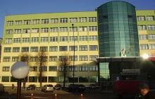 Białystok: Pijany wicemarszałek. Interweniowała policja