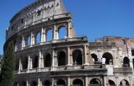 Niestabilne Włochy zagrożeniem dla strefy euro