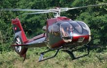 W Łodzi może powstać zakład produkcyjny Airbus Helicopters