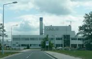 Miliardowa inwestycja General Motors w Tychach