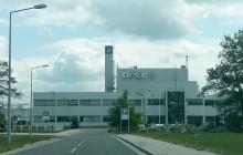 Pod koniec września Opel uruchomi w Gliwicach masową produkcję nowej Astry V
