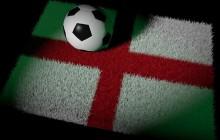 LE: Polacy bez goli, Anglicy i Francuzi bez zwycięstw