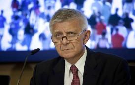 Belka: Trzeba się przyzwyczaić do niskich stóp procentowych