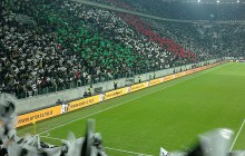 Juventus osiągnął porozumienie w sprawie Berardiego!