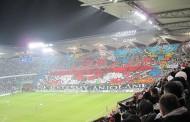 UEFA znów wszczęła postępowanie w sprawie Legii! Będzie wykluczenie?