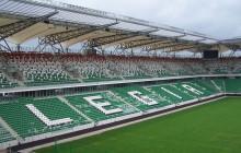 Legia eSports Cup 2016 już niebawem na Stadionie Legii!