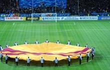 Losowanie 1/16 finału LE:  Duńscy pogromcy Legii zmierzą się z Manchesterem United! Borussia zagra z Porto, a Fiorentina z Tottenhamem