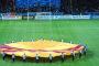 Liga Europy: Łukasz Teodorczyk ratuje Anderlecht!