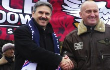 Ruch Narodowy poprze Andrzeja Dudę w II turze wyborów? Kowalski: Jest taka możliwość