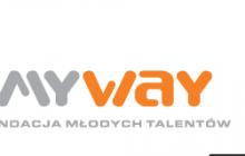 MyWay, czyli świadomy początek drogi do sukcesu