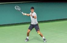 ATP World Tour Finals: Kubot niepokonany, Djoković również, koniec fazy grupowej