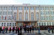 Liczy się decyzja Platformy Oszustów i Pospolitej Sitwy Ludowej – protest pod PKW w Toruniu [WIDEO]
