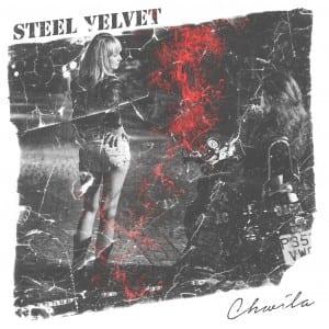 SteelVelvet_cover