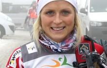 Norwegia w szoku. Therese Johaug złapana na stosowaniu dopingu!