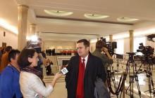 Są wyniki kontroli Kancelarii Sejmu w sprawie podróży posłów. 11 wyjazdów pod lupą