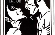 Jeden z albumów wszechczasów - Mad Season –