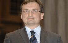 Zbigniew Ziobro oficjalnie został Prokuratorem Generalnym
