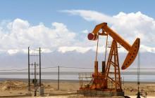 Ropa nadal w dół. Ceny surowca najniższe od 12 lat!
