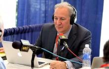 Peter Schiff: Kolejna fala dodruku dolarów w USA to kwestia czasu