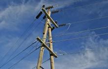 Droższy prąd z początkiem 2015 roku