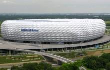 Pojemność stadionu Bayernu Monachium zostanie zwiększona!