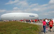 Bayern Monachium przyjedzie do Polski!