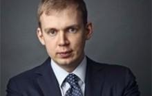 Serhij Kurczenko - portfel Janukowycza
