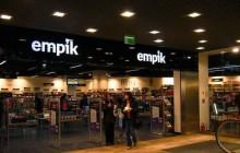 Prezes Empiku przeprasza. Cejrowski odwołuje bojkot