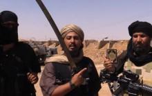 W tym samym czasie walczyli w szeregach ISIS w Syrii i... pobierali zasiłki we Francji