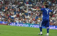 Iker Casillas: koniec kariery coraz bliżej