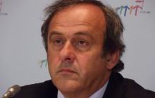 UEFA: Znamy miejsca rozegrania finałów europejskich pucharów w 2017 roku