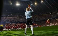 Kahn o Neuerze: Ma szansę na Złotą Piłkę