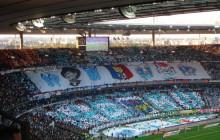 19. kolejka Ligue 1: Olympique Marsylia kończy rundę na szczycie