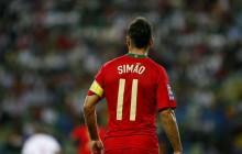 Simao Sabrosa zagra w drugiej lidze francuskiej