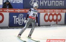 PŚ: Kraft zwycięża w Zakopanem!